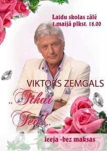 viktors_zemgals(1)