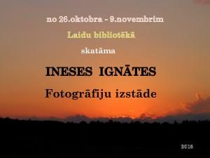inese