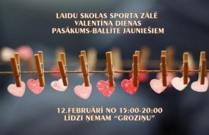 afisha_Valentindiena