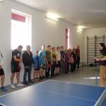 Imanta Gutberga turnīrs Laidos