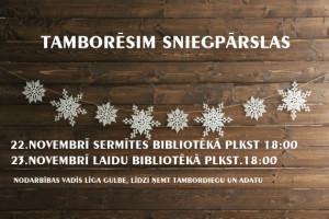 sniegparslasafisha
